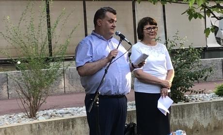 Prof. Machková byla jmenována prezidentkou International Advisory Boardu iaelyon, School of Management