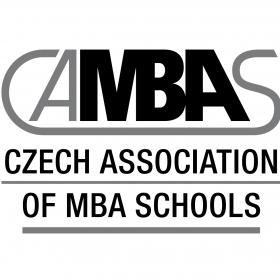 Česká asociace MBA škol má nové vedení. Předsedkyní byla zvolena prof. Hana Machková