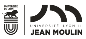 Prof. Eric Carpano je novým rektorem Université Jean Moulin Lyon 3